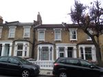 Thumbnail for sale in Gellatly Road, London