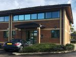 Thumbnail to rent in Kingston House, 4 Oaklands Business Park, Armstrong Way, Yate, Bristol