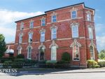 Thumbnail to rent in Pavilion Way, Macclesfield, Cheshire