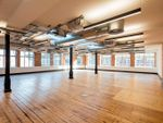 Thumbnail to rent in Great Sutton Street, London, United Kingdom