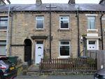 Thumbnail to rent in Hoffman Street, Milnsbridge, Huddersfield
