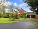 Thumbnail for sale in Typhoon Road, West Malling, Kent