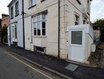 Thumbnail to rent in Searle Street, Crediton, Devon
