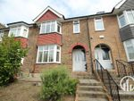 Thumbnail to rent in South Park Crescent, London