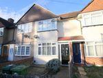 Thumbnail to rent in Ashford Avenue, Ashford, Surrey
