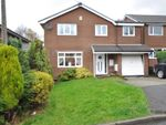 Thumbnail for sale in Aysgarth Drive, Accrington