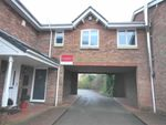 Thumbnail to rent in Millcrest Close, Worsley, Manchester