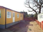 Thumbnail to rent in Ringswell Drive, Exeter, Devon
