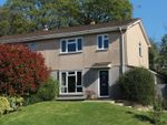 Thumbnail for sale in Glenfield Crescent, Southampton