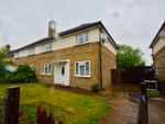 Thumbnail for sale in Wheatley Road, Isleworth