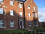 Property history John Wilkinson Court, Brymbo Wrexham LL11