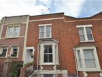 Thumbnail to rent in Upper Street, Totterdown, Bristol