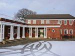 Thumbnail for sale in Sheridan Grange, Welshpool