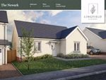 Thumbnail to rent in Spring Gardens, Whitland