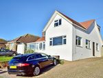 Thumbnail for sale in Cowley Drive, Woodingdean, Brighton, East Sussex