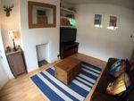 Thumbnail to rent in Dinton Road, Colliers Wood, London