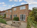 Thumbnail to rent in Flaxton, York