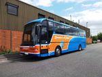 Thumbnail for sale in Minster Industrial Estate, Downs Road, Minster Lovell, Witney