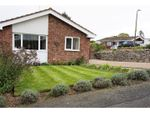 Thumbnail for sale in Old Highway, Colwyn Bay