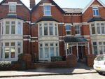 Thumbnail to rent in Pencisely Road, Llandaff, Cardiff, South Glamorgan