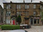 Thumbnail to rent in Inchinnan Road, Renfrew, Glasgow