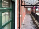 Thumbnail to rent in Pembroke Place, Liverpool, Merseyside