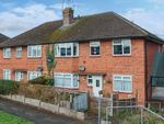 Thumbnail to rent in Bridley Moor Road, Batchley, Redditch
