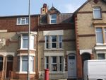Thumbnail to rent in Stanley Road, Kirkdale