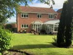 Thumbnail for sale in Pickard Crescent, Richmond, Sheffield