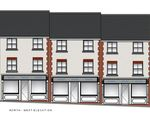 Thumbnail for sale in Spring Head, Wednesbury