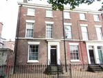 Thumbnail for sale in Sandon Street, Toxteth, Liverpool, Merseyside