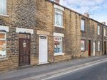 Thumbnail to rent in Pontefract Road, Cudworth, Barnsley