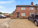 Thumbnail for sale in Ley Hill, Buckinghamshire