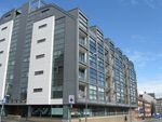 Thumbnail to rent in Focus Building, 17 Standish Street, Liverpool