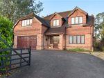 Thumbnail for sale in Britwell Road, Burnham, Buckinghamshire