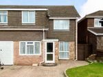 Thumbnail for sale in The Holt, Burgess Hill