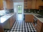 Thumbnail to rent in Wolverton Road, Stony Stratford, Milton Keynes
