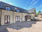Thumbnail to rent in Chapel Road, Weldon, Corby