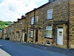 Thumbnail to rent in Rawling Street, Keighley