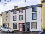 Thumbnail for sale in Fleming Square, Maryport