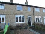 Thumbnail to rent in Field Road, Cinderhills, Holmfirth