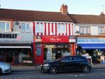 Thumbnail for sale in 279 Walsgrave Road, Coventry, West Midlands