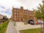 Thumbnail for sale in (1F4), Gibson Terrace, Polwarth, Edinburgh