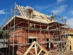 Thumbnail for sale in Plot 71, Dukes Way, Axminster