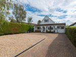 Thumbnail for sale in Maydowns Road, Chestfield, Whitstable