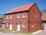 """Thumbnail to rent in """"Washington"""" at Carrs Lane, Cudworth, Barnsley"""