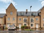 Thumbnail to rent in Buttercup Avenue, Eynesbury, St. Neots