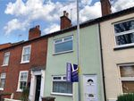 Thumbnail to rent in Boughton Street, Worcester