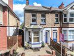 Thumbnail to rent in Hagden Lane, Watford