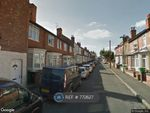 Thumbnail to rent in Corby Road, Nottingham